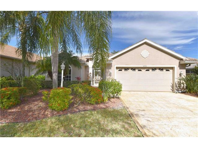 4356 Longshore Way S, Naples, FL 34119 (#217029120) :: Homes and Land Brokers, Inc
