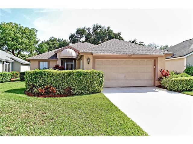 21054 Butchers Holler, Estero, FL 33928 (MLS #217029200) :: The New Home Spot, Inc.