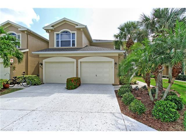 22975 Lone Oak Dr, Estero, FL 33928 (MLS #217029208) :: The New Home Spot, Inc.