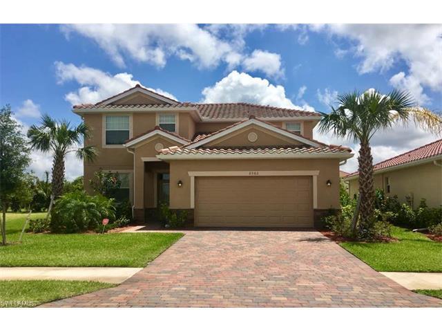 2362 Heydon Cir E, Naples, FL 34120 (#217029234) :: Homes and Land Brokers, Inc