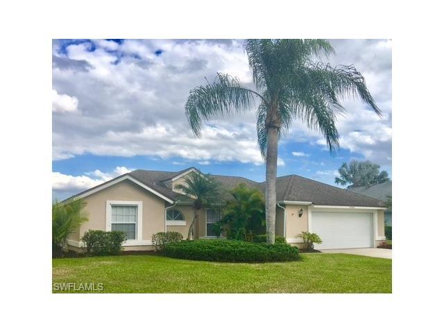 20661 Horse Hame Hollow Dr, Estero, FL 33928 (MLS #217029251) :: The New Home Spot, Inc.