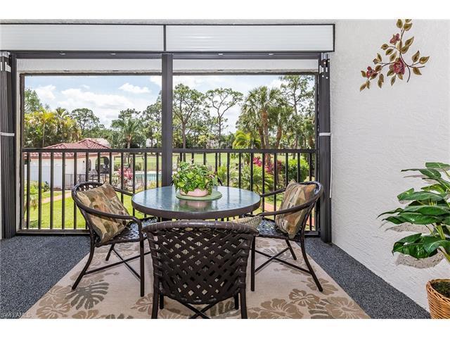 212 Deerwood Cir 6-7, Naples, FL 34113 (MLS #217029304) :: The New Home Spot, Inc.