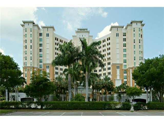 300 Dunes Blvd #1102, Naples, FL 34110 (#217029383) :: Homes and Land Brokers, Inc