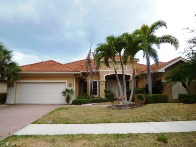 4963 Rustic Oaks Cir, Naples, FL 34105 (MLS #217029499) :: The New Home Spot, Inc.