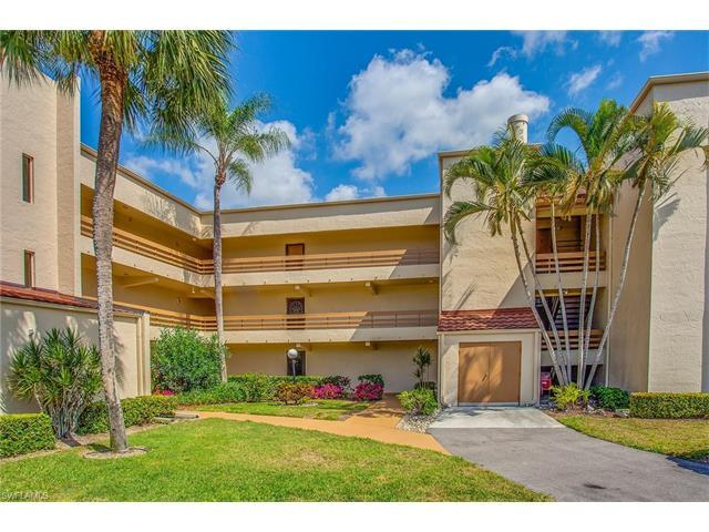 3615 Boca Ciega Dr #109, Naples, FL 34112 (MLS #217029503) :: The New Home Spot, Inc.