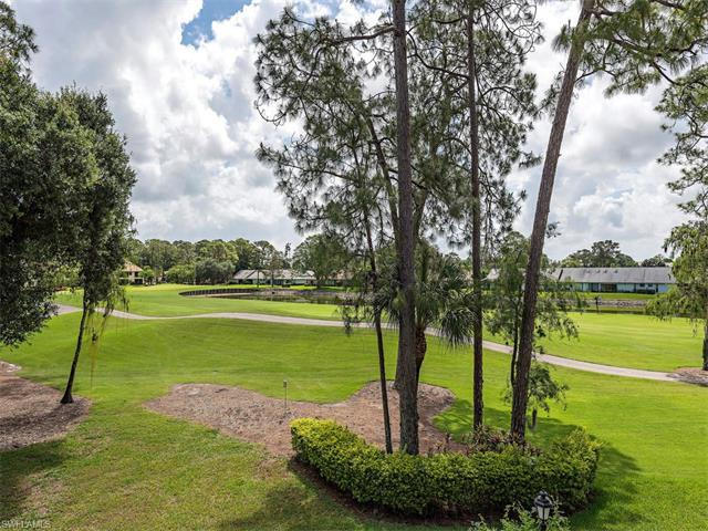 402 Foxtail Ct #402, Naples, FL 34104 (#217029520) :: Homes and Land Brokers, Inc