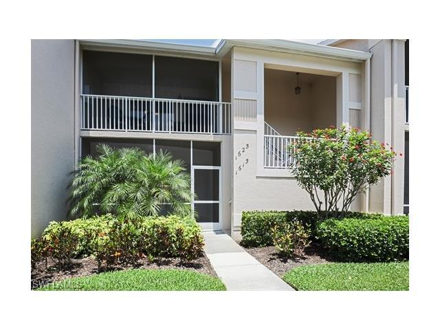 8355 Heritage Links Ct #1625, Naples, FL 34112 (MLS #217029585) :: The New Home Spot, Inc.