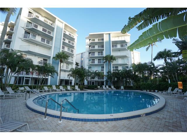 1300 Gulf Shore Blvd N #603, Naples, FL 34102 (#217029597) :: Naples Luxury Real Estate Group, LLC.