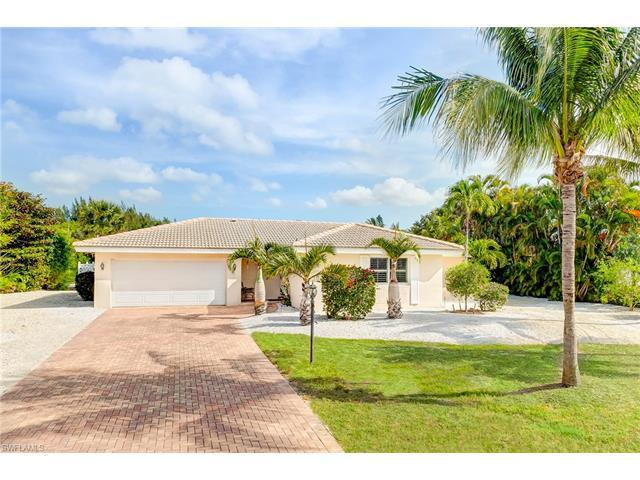 830 Angel Wing Dr, Sanibel, FL 33957 (#217029604) :: Homes and Land Brokers, Inc