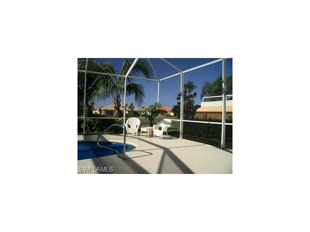 28060 Grossetto Way, Bonita Springs, FL 34135 (#217029622) :: Homes and Land Brokers, Inc