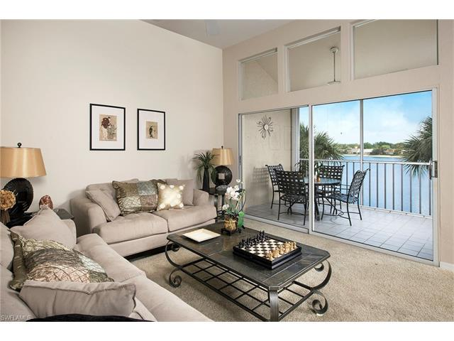 2671 Citrus Lake Dr E-304, Naples, FL 34109 (#217029719) :: Homes and Land Brokers, Inc
