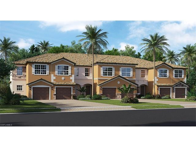 14677 Summer Rose Way, Fort Myers, FL 33912 (MLS #217029740) :: The New Home Spot, Inc.