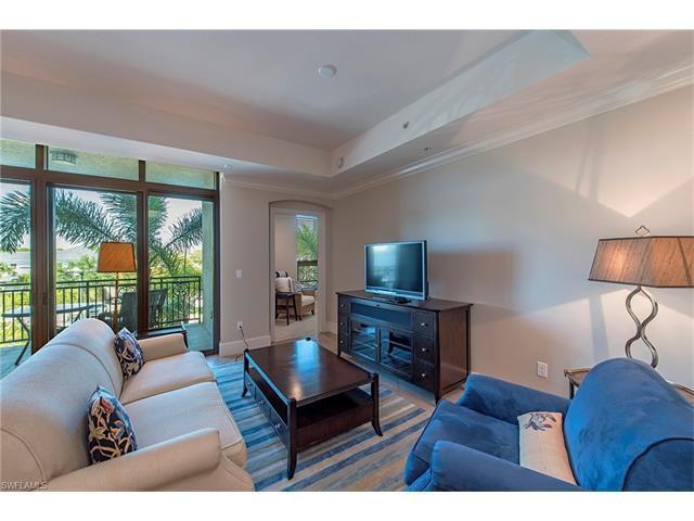 9123 Strada Pl #7209, Naples, FL 34108 (#217029751) :: Homes and Land Brokers, Inc