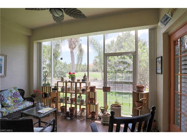 1366 Mainsail Dr #1514, Naples, FL 34114 (MLS #217029987) :: The New Home Spot, Inc.