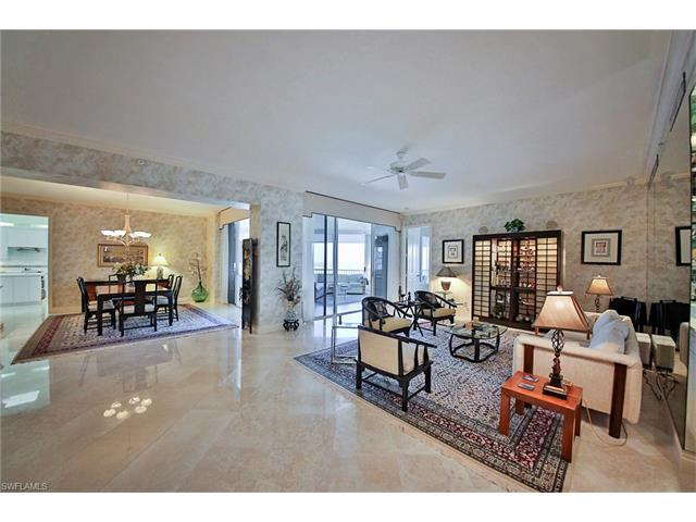 4000 Royal Marco Way #927, Marco Island, FL 34145 (#217030069) :: Homes and Land Brokers, Inc