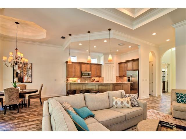 7327 Lantana Cir, Naples, FL 34119 (MLS #217030102) :: The New Home Spot, Inc.