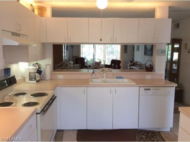 3071 Sandpiper Bay Cir L104, Naples, FL 34112 (MLS #217030103) :: The New Home Spot, Inc.