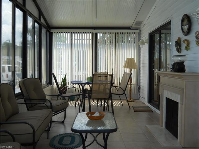 129 Mediterranean Way #129, Naples, FL 34104 (MLS #217030128) :: The New Home Spot, Inc.