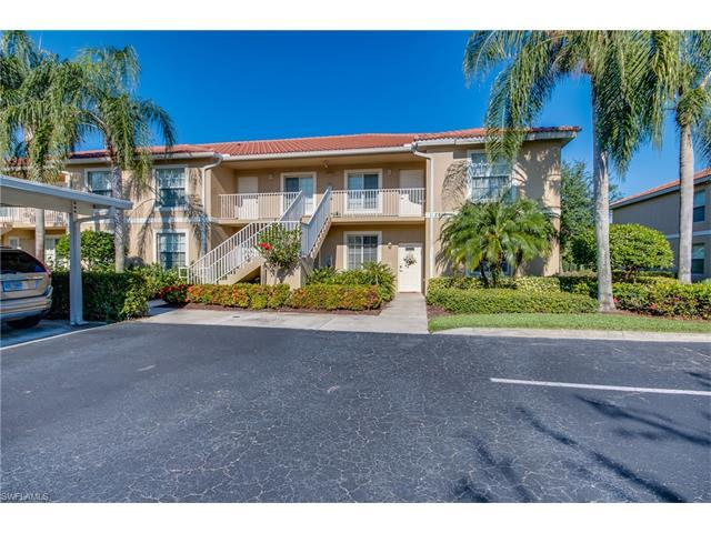 2815 Cypress Trace Cir #104, Naples, FL 34119 (#217030162) :: Homes and Land Brokers, Inc
