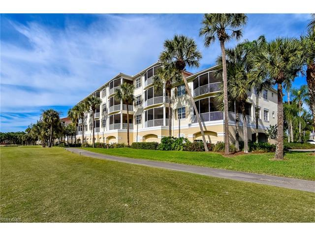 4864 Hampshire Ct #303, Naples, FL 34112 (MLS #217030291) :: The New Home Spot, Inc.