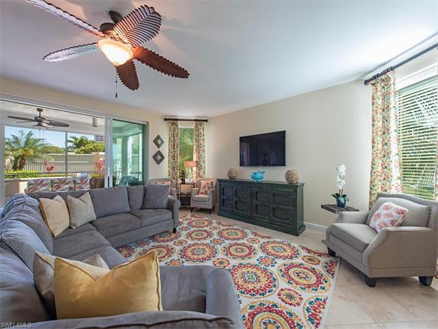 275 Indies Way #6, Naples, FL 34110 (#217030309) :: Homes and Land Brokers, Inc