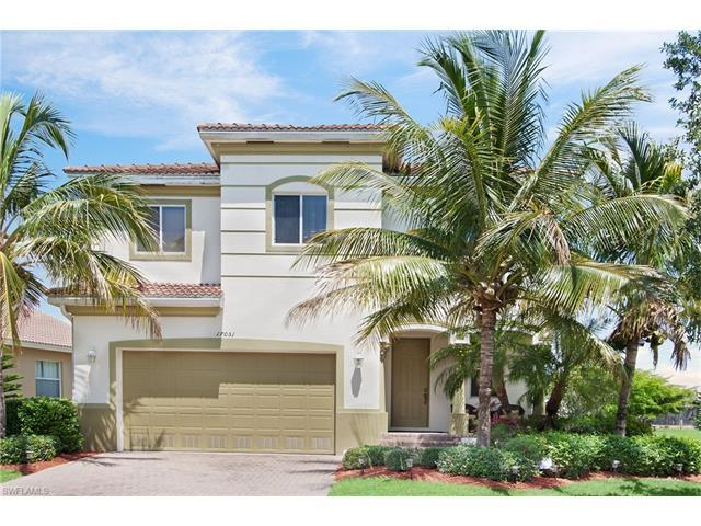 17051 Tremont St, Fort Myers, FL 33908 (MLS #217030320) :: The New Home Spot, Inc.