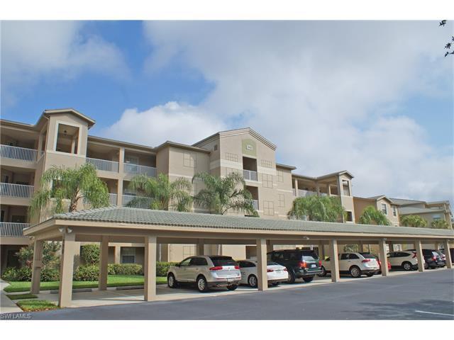 3990 Loblolly Bay Dr 7-206, Naples, FL 34114 (MLS #217030328) :: The New Home Spot, Inc.