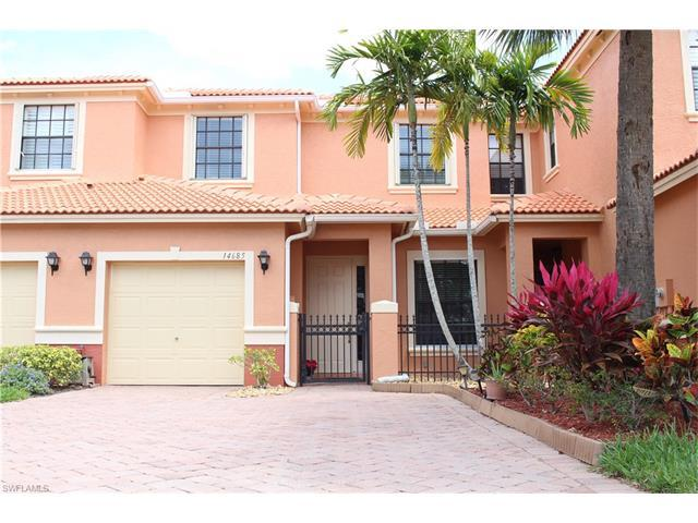 14685 Sutherland Ave #97, Naples, FL 34119 (#217030342) :: Homes and Land Brokers, Inc