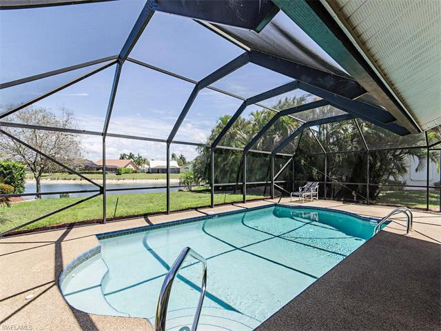 268 Saint James Way, Naples, FL 34104 (MLS #217030377) :: The New Home Spot, Inc.