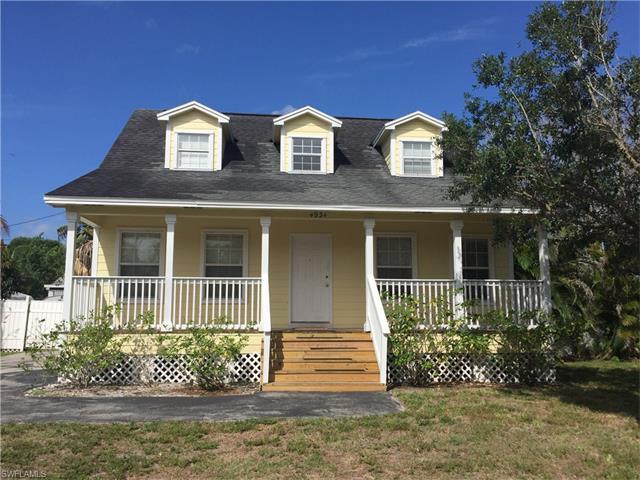 4934 Cortez Cir, Naples, FL 34112 (MLS #217030427) :: The New Home Spot, Inc.