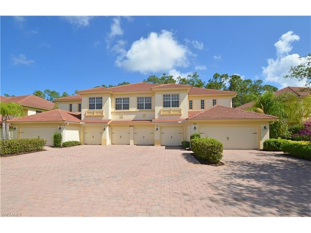 26419 Lucky Stone Rd #102, Bonita Springs, FL 34135 (#217030458) :: Homes and Land Brokers, Inc