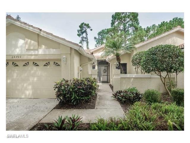 28796 Hunters Ct, Bonita Springs, FL 34135 (#217030475) :: Homes and Land Brokers, Inc