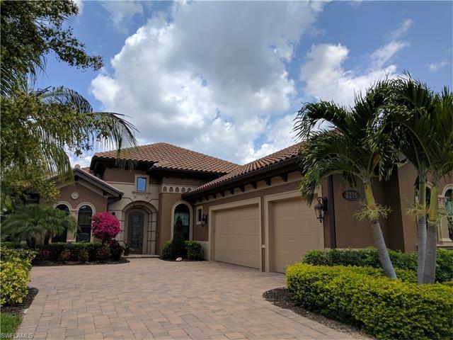 7275 Lantana Cir, Naples, FL 34119 (MLS #217030561) :: The New Home Spot, Inc.