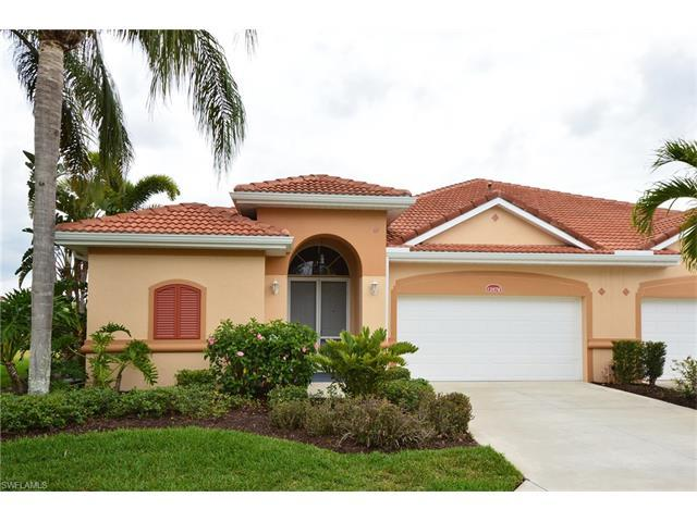 13874 Bently Cir, Fort Myers, FL 33912 (MLS #217030615) :: The New Home Spot, Inc.