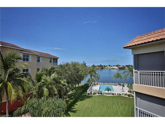 816 W Elkcam Cir #301, Marco Island, FL 34145 (MLS #217030625) :: The New Home Spot, Inc.