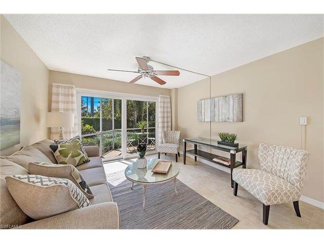 1300 Gulf Shore Blvd N #104, Naples, FL 34102 (#217030656) :: Naples Luxury Real Estate Group, LLC.