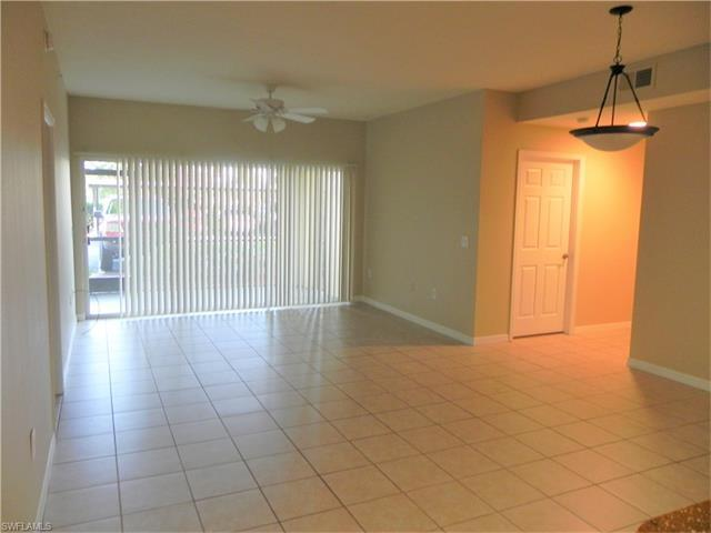 7905 Preserve Cir #117, Naples, FL 34119 (#217030875) :: Homes and Land Brokers, Inc