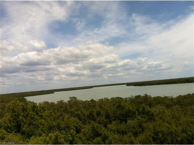 779 Whiskey Creek Dr, Marco Island, FL 34145 (MLS #217031053) :: The New Home Spot, Inc.