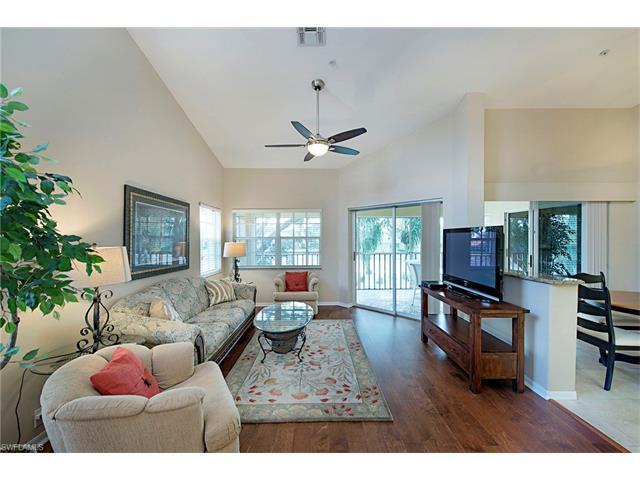 13255 Sherburne Cir #2103, Bonita Springs, FL 34135 (MLS #217031167) :: The New Home Spot, Inc.