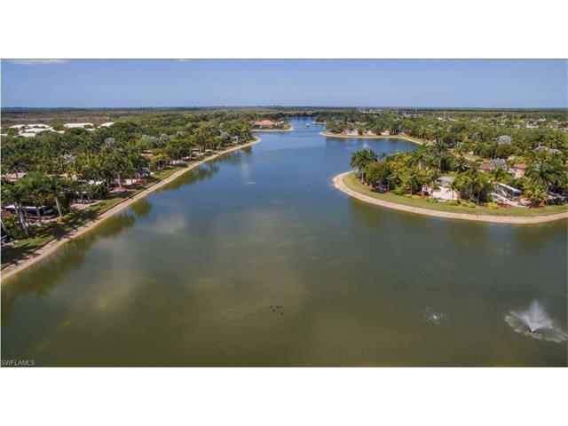 4601 Southern Breeze Dr, Naples, FL 34114 (#217031295) :: Homes and Land Brokers, Inc
