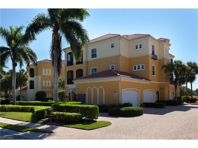 1466 Borghese Ln #201, Naples, FL 34114 (MLS #217031552) :: The New Home Spot, Inc.