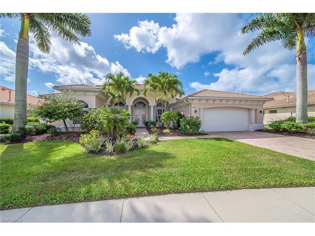 8463 Sedonia Cir, Estero, FL 33967 (MLS #217031577) :: The New Home Spot, Inc.