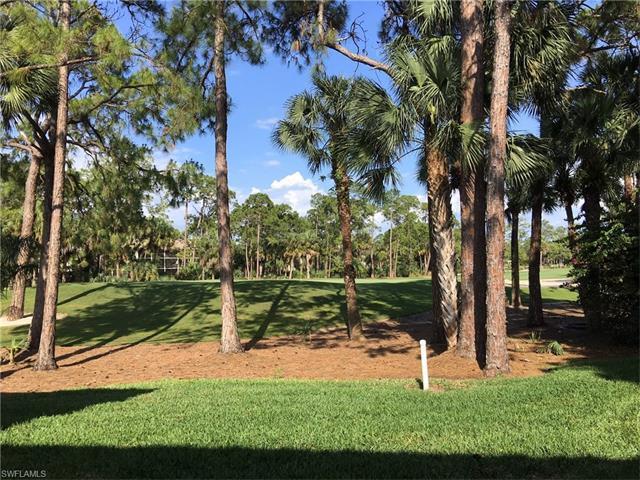 54 Cypress View Dr, Naples, FL 34113 (MLS #217031706) :: The New Home Spot, Inc.