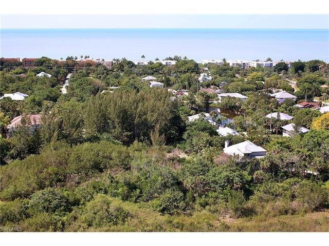 223 Robinwood Cir, Sanibel, FL 33957 (#217031714) :: Homes and Land Brokers, Inc