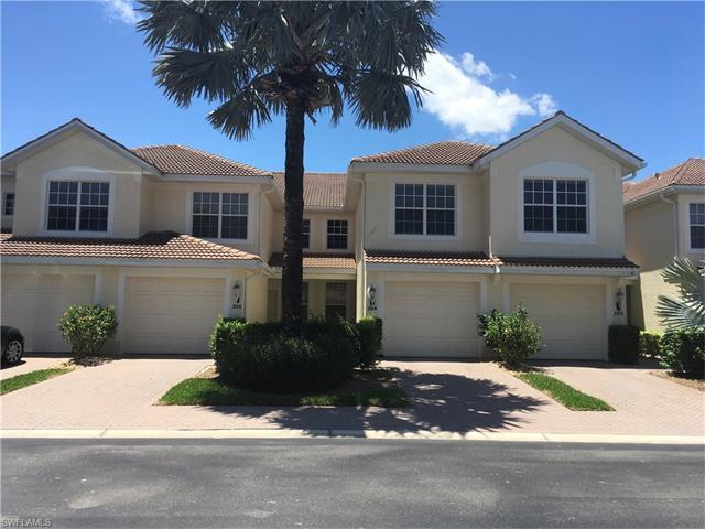 1435 Tiffany Ln #303, Naples, FL 34105 (#217031922) :: Homes and Land Brokers, Inc