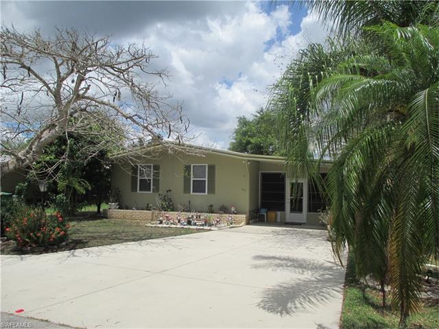 101 Sugarloaf Ln #61, Naples, FL 34114 (MLS #217031930) :: The New Home Spot, Inc.
