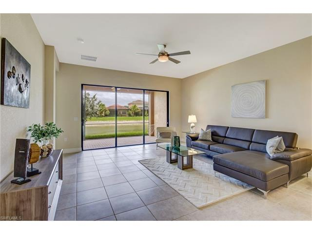 13548 Coronado Dr, Naples, FL 34109 (MLS #217031941) :: The New Home Spot, Inc.
