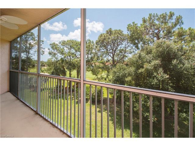 481 Quail Forest Blvd B302, Naples, FL 34105 (MLS #217031956) :: The New Home Spot, Inc.