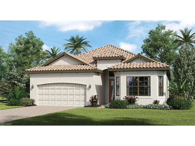 12635 Kinross Ln, Naples, FL 34120 (MLS #217032037) :: The New Home Spot, Inc.