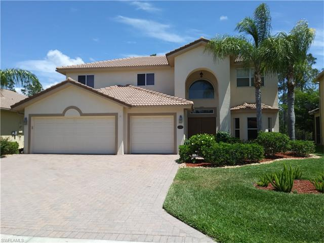 20463 Torre Del Lago St, Estero, FL 33928 (MLS #217032054) :: The New Home Spot, Inc.